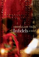 Taia, Abdellah Infidels