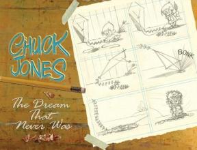 Jones, Chuck Chuck Jones