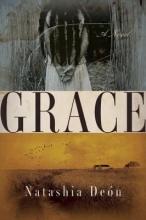 Deon, Natashia Grace