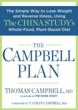 Thomas Campbell The Campbell Plan