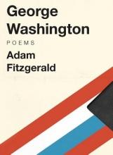 Fitzgerald, Adam George Washington