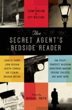 The Secret Agent`s Bedside Reader