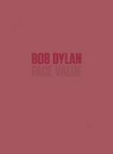 Elderfield, John Bob Dylan