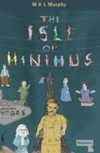 Murphy, M. K. L. The Isle of Minimus
