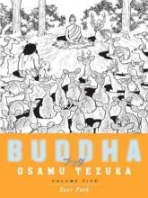 Tezuka, Osamu Deer Park