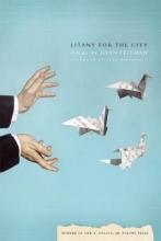 Teitman, Ryan Litany for the City