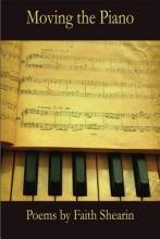 Shearin, Faith Moving the Piano