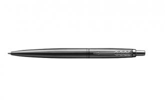 , Balpen Parker Jotter XL SE20 monochrome stainless steel