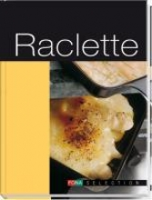 Aepli, Beatrice Raclette