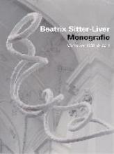 Beatrix Sitter-Liver