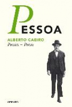 Caeiro, Alberto Poesia - Poesie
