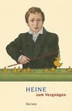 Heine zum Vergngen