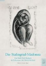 Die Stalingrad-Madonna