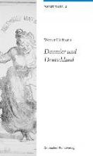 Hofmann, Werner Daumier und Deutschland