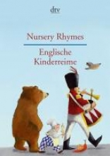 Tophoven, Erika Englische Kinderreime - Nursery Rhymes