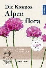 Griebl, Norbert Kosmos Alpenflora