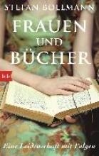 Bollmann, Stefan Frauen und Bücher