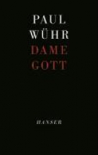 Wühr, Paul Dame Gott