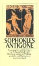 Sophokles Antigone