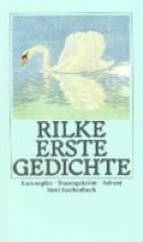 Rilke, Rainer Maria Erste Gedichte