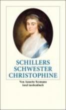 Seemann, Annette Schillers Schwester Christophine
