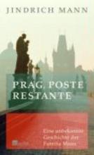 Mann, Jindrich Prag, poste restante