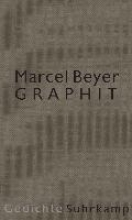 Beyer, Marcel Graphit