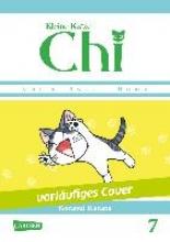 Kanata, Konami Kleine Katze Chi 07