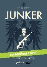 Spruyt, Simon Junker