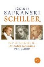Safranski, Rüdiger Schiller