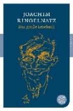 Ringelnatz, Joachim Das groe Lesebuch