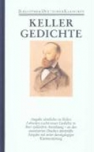 Keller, Gottfried Gedichte