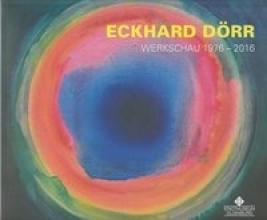 Eckhard Dörr