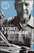 Weber, Christiane Lyonel Feininger