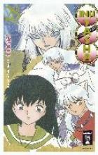 Takahashi, Rumiko Inu Yasha New Edition 28