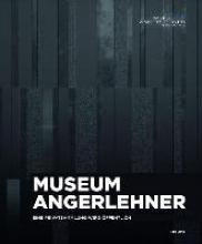 Assmann, Peter Museum Angerlehner. Eine Privatsammlung wird öffentlich