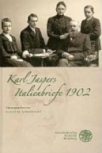 Jaspers, Karl Italienbriefe 1902