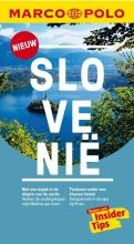 , Slovenië Marco Polo NL