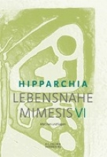 Hipparchia Lebensnahe Mimesis VI