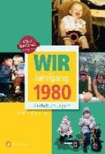 Staffen, Daniel Wir vom Jahrgang 1980