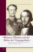 Goethe, Wolfgang von
