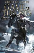 Martin, George R. R. Game of Thrones 03 - Das Lied von Eis und Feuer