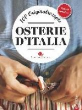Osterie d`Italia