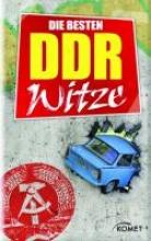Die besten DDR-Witze