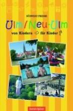 UlmNeu-Ulm - Der junge Stadtführer