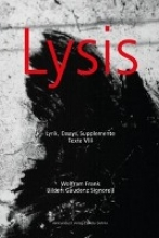 Frank, Wolfram Lysis