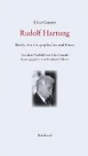 Canetti, Elias Rudolf Hartung
