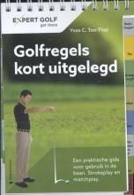 Ton-That, Yves C. golfregels kort uitgelegd