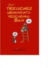 Vilchez, José A.Martin Joss Tierisches Weihnachtsgeschenkebuch