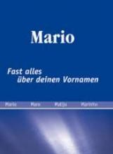 Feldner, Claus Mario